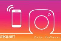 Memilih Jasa Influencer Kuliner Instagram