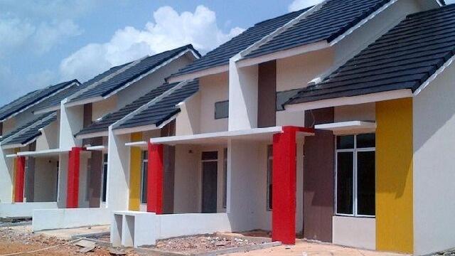 Peluang bisnis bidang properti