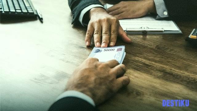 Contoh Usaha BUMDes di Bidang Keuangan