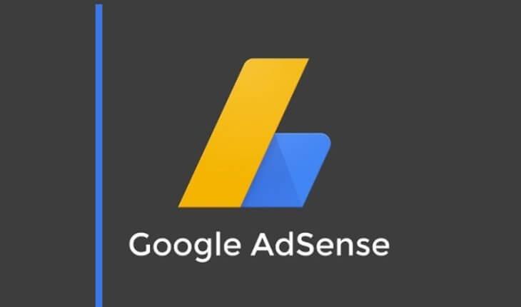 bisnis adsense