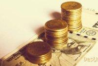 Trend Investasi yang Menguntungkan Menjelang 2020