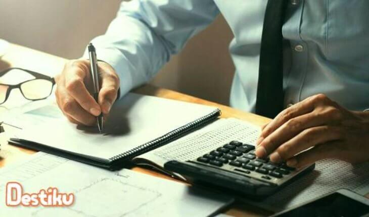 Mengatur Keuangan Supaya Tidak Boros