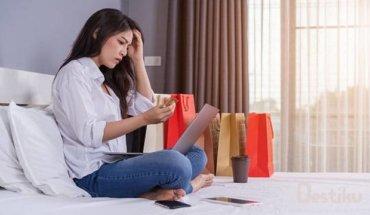 Peluang Bisnis Dropship
