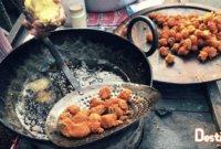 Bisnis Makanan Paling Diminati Anak Muda