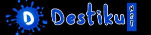 Destiku