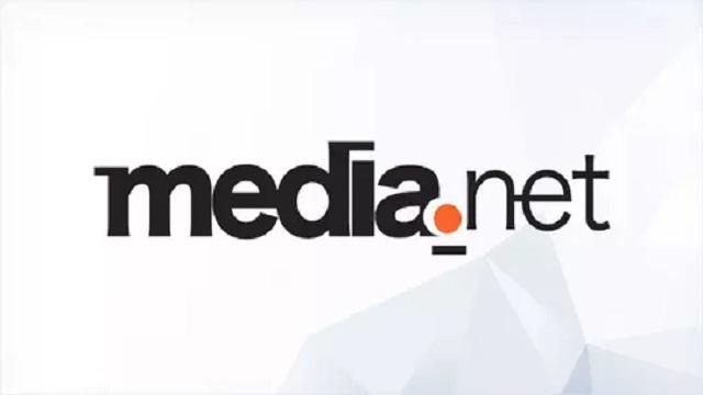 penyedia iklan media net
