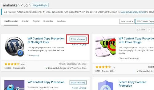 plugin anti copy paste
