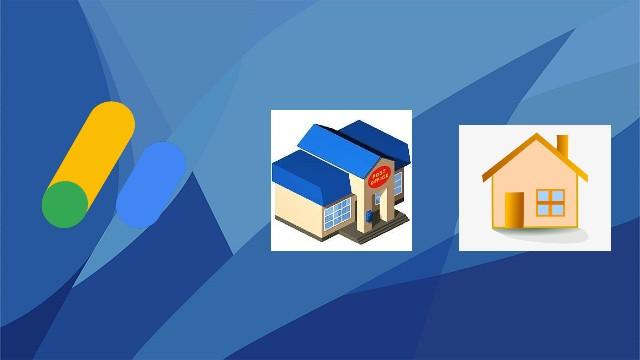 PIN Google AdSense Tak Sampai ke Alamat
